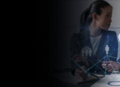 4me erhielt 2021 Gartner Peer Insights Customers' Choice Distinction