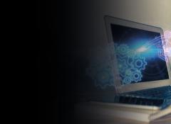 9 raisons pour lesquelles ESM est la nouvelle gestion ITSM