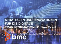 BMC Exchange