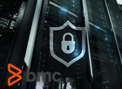 BMC: So stoppen Sie einen potenziellen Ransomware-Angriff, bevor er stattfindet