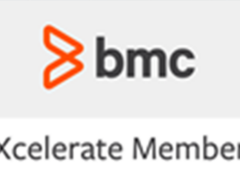 ITConcepts is now BMC Xcelerate Member
