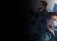 Der Identity & Access Management Service von ITConcepts