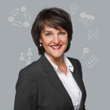 Esther Schär