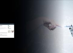 Gartner: In drei Schritten zur Hyperautomatisierung