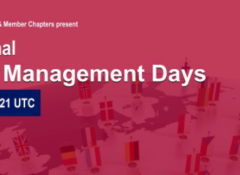 Hopin Service Management Days