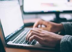 BMC Webinar: Intelligent Service and Operations Management
