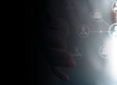 ITConcepts erweitert Kompetenzportfolio um Service Integration and Management (SIAM) mit 4me
