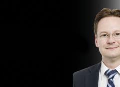 ITConcepts verstärkt Workload Automation Team in der Westschweiz