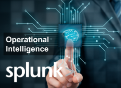 Operational Intelligence: Whitepaper